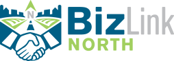 BizLink North Logo