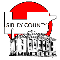 Sibley County logo