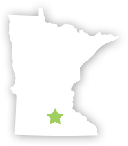 Agriculture Consulting Agency – South Central Minnesota